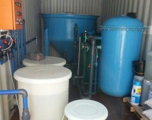 container_inside